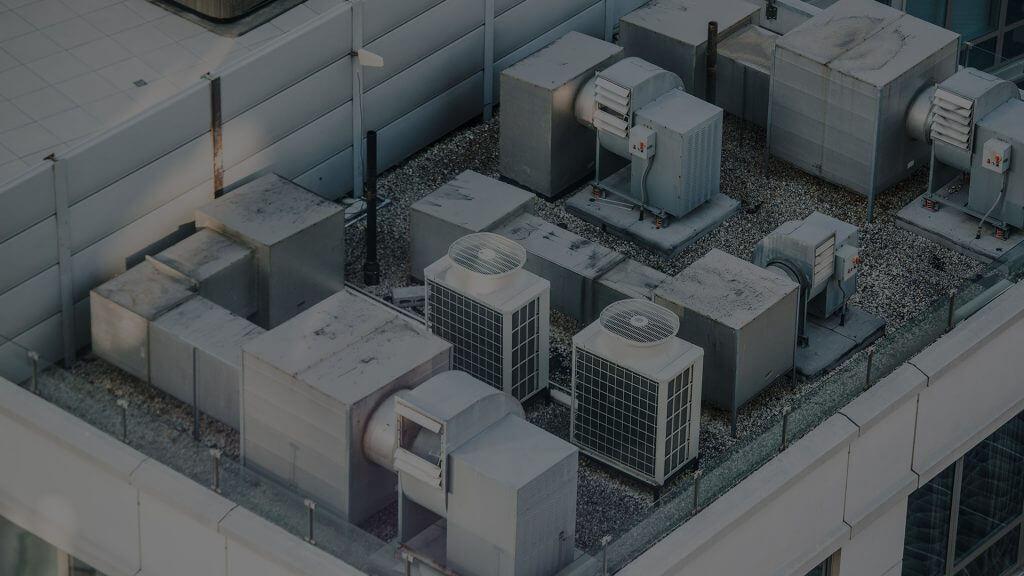 Fast Call Service HVAC Services