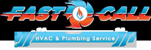 Fast Call Service Logo